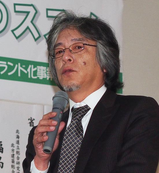 http://www.tokachi2-4.com/news/images/121117_%E4%B9%85%E4%BF%9D%E7%94%B03886.jpg