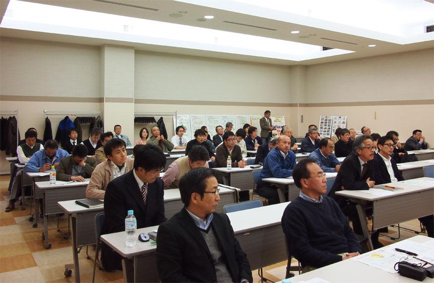 http://www.tokachi2-4.com/news/images/121117_%E4%BC%9A%E5%A0%B43852.jpg