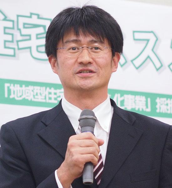 http://www.tokachi2-4.com/news/images/121117_%E5%A4%A7%E6%A9%8B3938.jpg