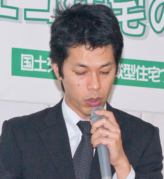 http://www.tokachi2-4.com/news/images/121117_%E6%B8%A1%E9%82%893858.jpg