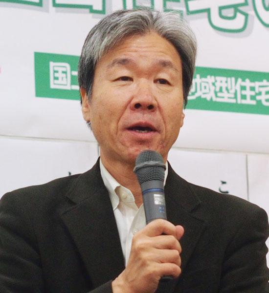 http://www.tokachi2-4.com/news/images/121117_%E7%A6%8F%E5%B3%B63912.jpg