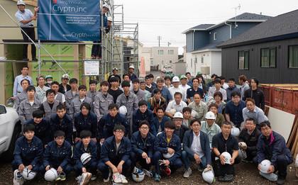 0363_tokachi.jpg